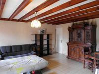 French property for sale in NUEIL LES AUBIERS, Deux Sevres - €46,000 - photo 8