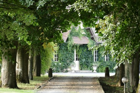 French property, houses and homes for sale in LIVRY Calvados Normandy