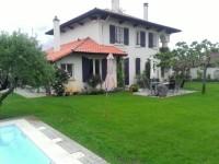 Maison à vendre à ST JULIEN EN BORN, Landes, Aquitaine, avec Leggett Immobilier