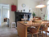 French property for sale in ST JULIEN EN BORN, Landes photo 4