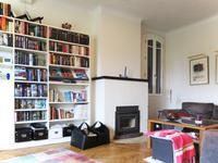 French property for sale in ST JULIEN EN BORN, Landes photo 6