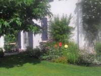French property for sale in ST JULIEN EN BORN, Landes photo 3