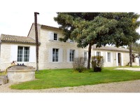 French property, houses and homes for sale in QUEYRAC Gironde Aquitaine