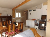 French property for sale in LUXE, Charente - €104,500 - photo 4