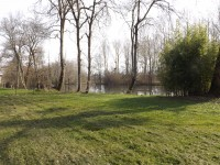 French property for sale in LUXE, Charente - €104,500 - photo 10
