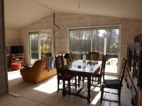 French property for sale in LUXE, Charente - €104,500 - photo 3