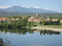 French property, houses and homes for sale inTARERACHPyrenees_Orientales Languedoc_Roussillon