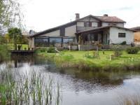 maison à vendre à AYZIEU, Gers, Midi_Pyrenees, avec Leggett Immobilier