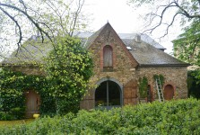 French property for sale in PAMPELONNE, Tarn photo 9