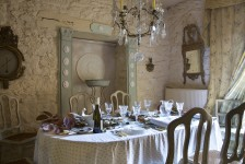 French property for sale in PAMPELONNE, Tarn photo 4