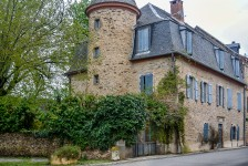 French property, houses and homes for sale in PAMPELONNE Tarn Midi_Pyrenees