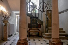 French property for sale in PAMPELONNE, Tarn photo 1