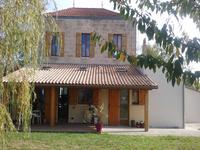 maison à vendre à BOURG, Gironde, Aquitaine, avec Leggett Immobilier
