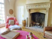 French property for sale in Castres , Tarn - €395,000 - photo 6