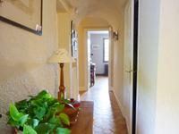 French property for sale in Castres , Tarn - €395,000 - photo 8