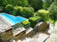French property for sale in Castres , Tarn - €395,000 - photo 2