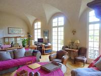 French property for sale in Castres , Tarn - €395,000 - photo 5