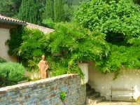 French property for sale in Castres , Tarn - €395,000 - photo 3