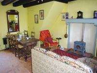French property for sale in DARNAC, Haute Vienne - €55,000 - photo 9