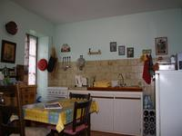 French property for sale in DARNAC, Haute Vienne - €55,000 - photo 3