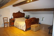 French property for sale in DARNAC, Haute Vienne - €55,000 - photo 4