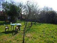 French property for sale in DARNAC, Haute Vienne - €55,000 - photo 2