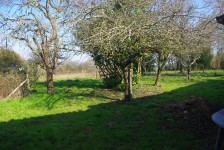 French property for sale in DARNAC, Haute Vienne - €55,000 - photo 6