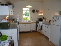 French property for sale in CHAMPAGNE MOUTON, Charente - €99,880 - photo 5
