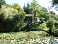 French property for sale in CHAMPAGNE MOUTON, Charente - €99,880 - photo 1