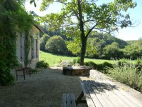 French property for sale in CHAMPAGNE MOUTON, Charente - €99,880 - photo 10