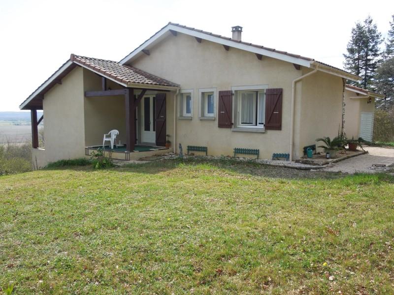 Maison à Vendre à Pouydraguin 32290 Gers