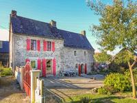 French property, houses and homes for sale in MOTREFF Finistere Brittany