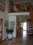 French property for sale in FRAYSSINET LE GELAT, Lot - €549,000 - photo 4