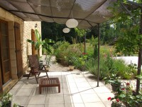 French property for sale in FRAYSSINET LE GELAT, Lot - €549,000 - photo 8
