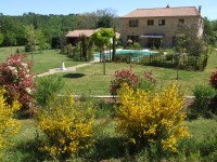 French property for sale in FRAYSSINET LE GELAT, Lot - €549,000 - photo 9
