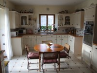 French property for sale in FRAYSSINET LE GELAT, Lot - €549,000 - photo 5