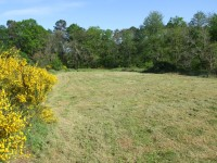 French property for sale in FRAYSSINET LE GELAT, Lot - €549,000 - photo 10