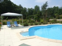 French property for sale in FRAYSSINET LE GELAT, Lot - €549,000 - photo 2