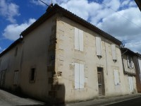 French property, houses and homes for sale in FRANCESCAS Lot_et_Garonne Aquitaine