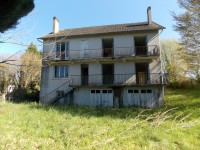 French property for sale in ST CYR LES CHAMPAGNES, Dordogne - €890,400 - photo 1