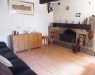 Maison à vendre à MIELAN en Gers - photo 2