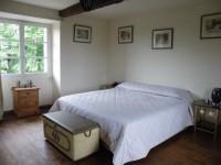 Maison à vendre à MIELAN en Gers - photo 3