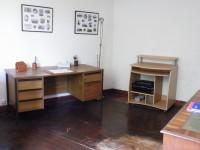 Maison à vendre à MIELAN en Gers - photo 4