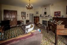 French property for sale in NUEIL SUR LAYON, Maine et Loire - €461,100 - photo 2
