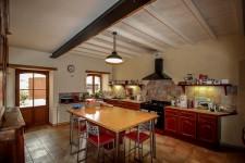 French property for sale in NUEIL SUR LAYON, Maine et Loire - €461,100 - photo 4