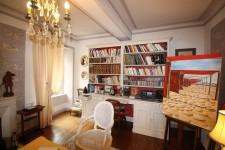 French property for sale in NUEIL SUR LAYON, Maine et Loire - €461,100 - photo 6