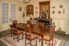 French property for sale in NUEIL SUR LAYON, Maine et Loire - €461,100 - photo 5