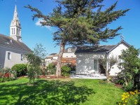 French property for sale in NUEIL SUR LAYON, Maine et Loire - €461,100 - photo 10