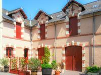 French property, houses and homes for sale in NUEIL SUR LAYON Maine_et_Loire Pays_de_la_Loire
