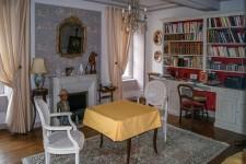 French property for sale in NUEIL SUR LAYON, Maine et Loire - €461,100 - photo 8